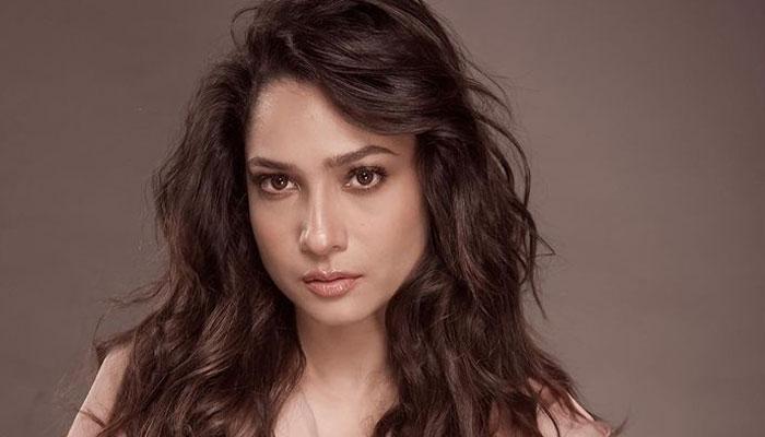 Ankita Lokhande dismisses rumours of joining 'Bigg Boss 15'