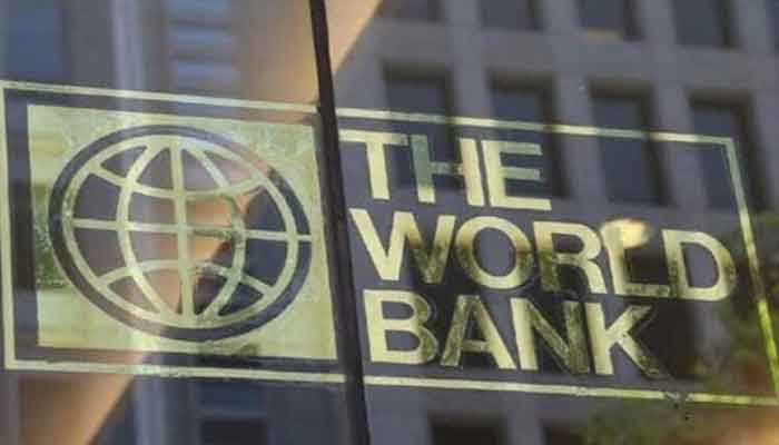 World Bank grants Pakistan $442.4m for uplift of social infrastructure in Punjab