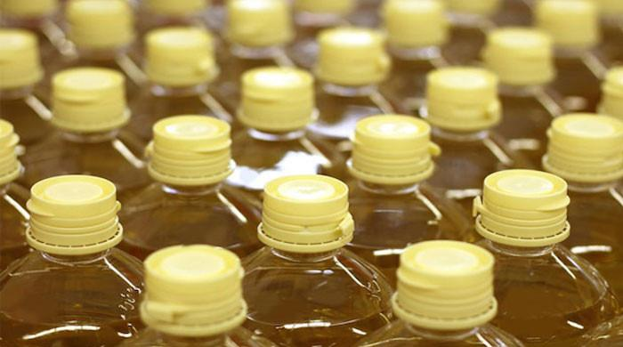 Ghee, oil will become more expensive from July 1
