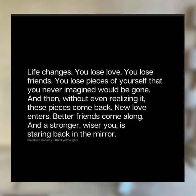 Meghan Markles Pal Jessica Mulroney dzieli się swoimi przemyśleniami na temat starego i nowego związku