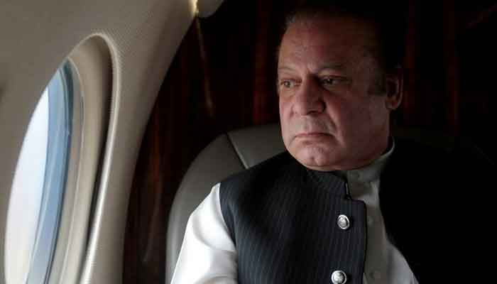 What's next for Nawaz Sharif in Pakistan's politics?