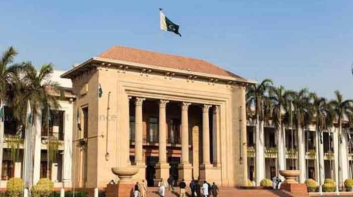 New law gives Punjab Assembly powers to arrest journalists, bureaucrats, lawmakers