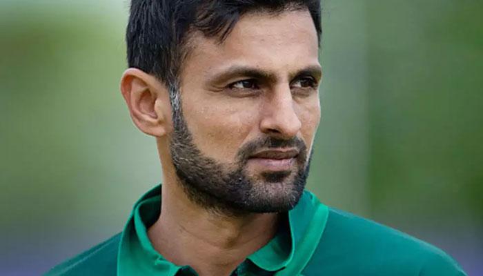 Shoaib Malik offers best wishes to KPL teams