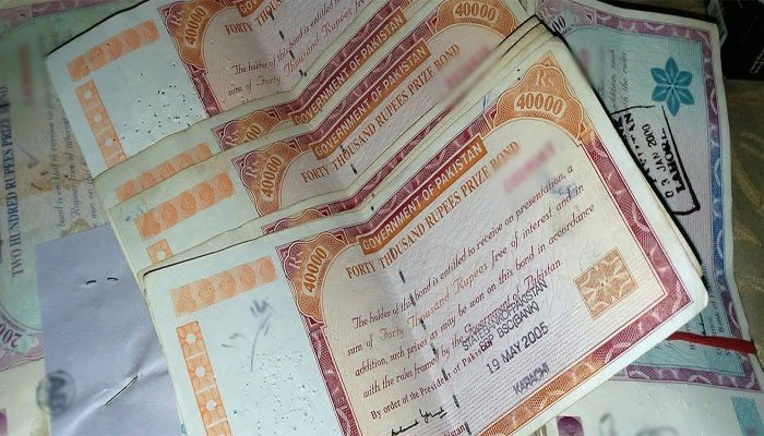 Saving certificates profit: FBR imposes withholding tax of 15% on filers, 30% on non-filers