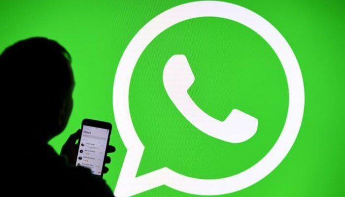 WhatsApp beta version for Android has a camera bug