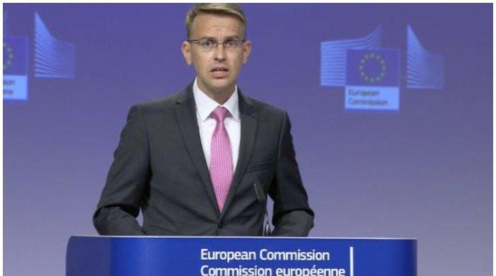 Protection of children's rights an important issue for EU: Peter Stano