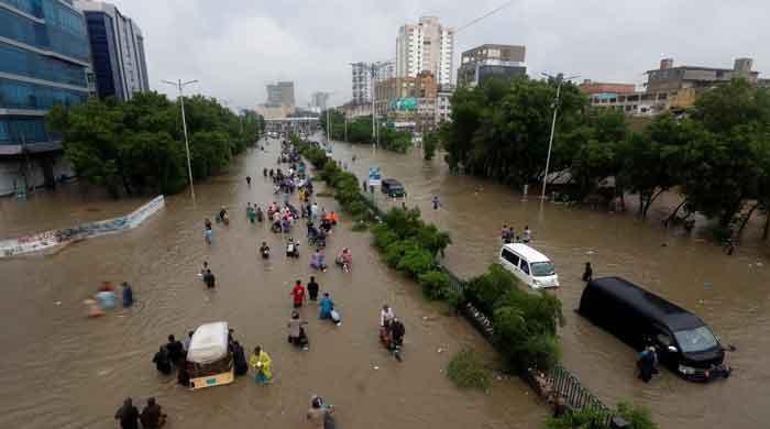NIH issues alert for possible outbreak of summer, monsoon diseases