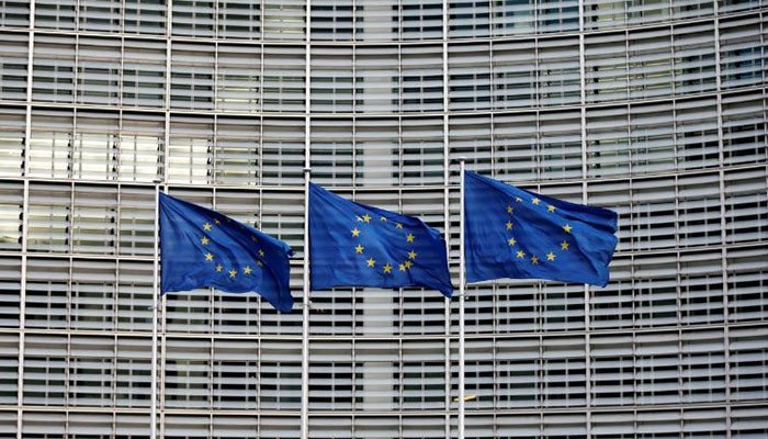 Pakistan may face GSP+ suspension if human rights conditions not met: EU
