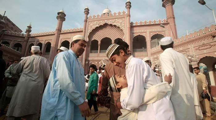 Govt to grant three-day holiday on account of Eid-ul-Adha: sources
