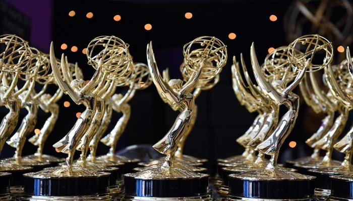 Nominees for TVs equivalent of the Oscars will be announced in a live-streamed ceremony