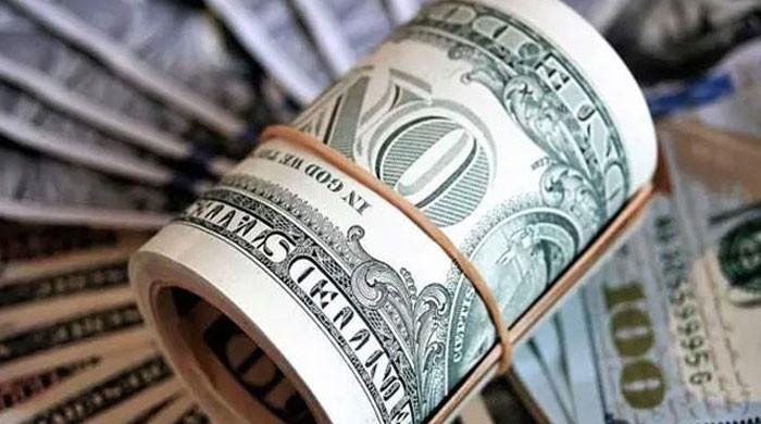 Pakistan records fastest remittance growth of 27% in two decades: report
