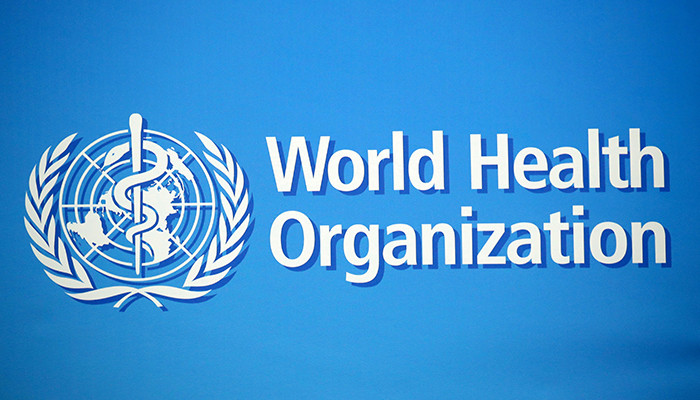 WHOs Emergency Committee advises against COVID-19 vaccination proof for travel