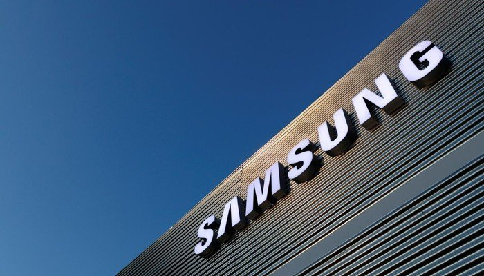 Lucky Motor signs agreement with Samsung to assemble phones in Pakistan