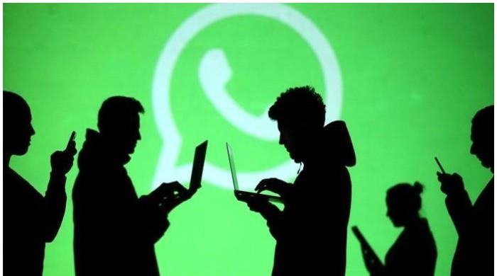 WhatsApp: Can you now send messages without your phone?