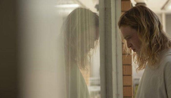 Director defends Australian massacre film
