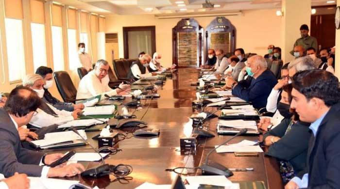 ECC approves hike in prices of essential items