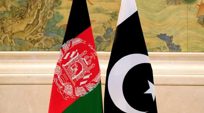 Pakistan envoy to Afghanistan arrives in Islamabad after Kabul calls back diplomats