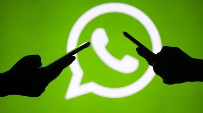 WhatsApp rolls out new feature making conference calls eaiser