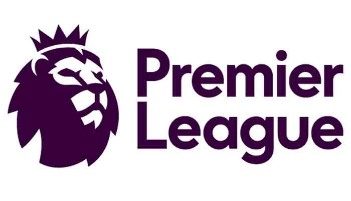 The Premier League logo courtesy Wikipedia.