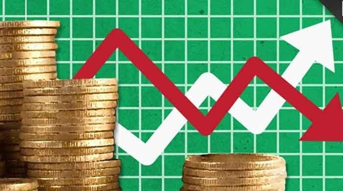 Current account deficit reaches 10-year low of $1.9 bln in FY2020-21