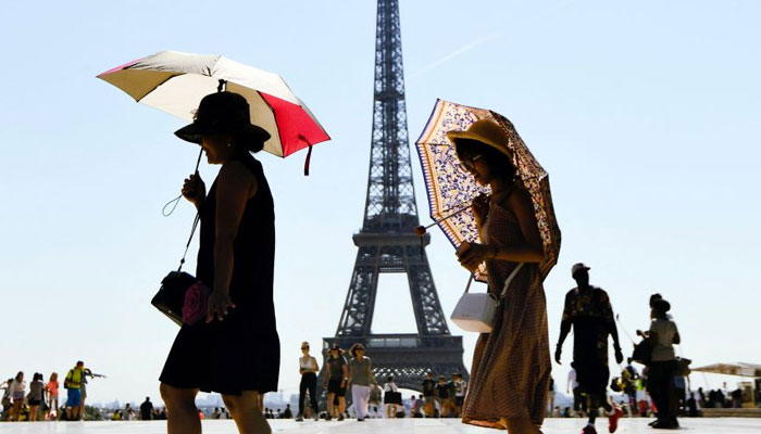 French Covid cases rising at unprecedented rate: health minister