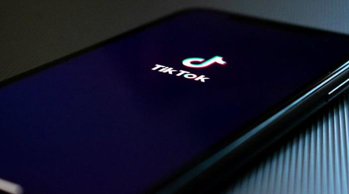 PTA blocks TikTok again due to 'continuous presence of inappropriate content'