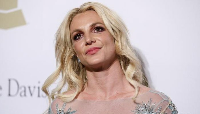 Britney Spears' lawyer   aiming to 'expeditiously' region   Jamie Spears arsenic  conservator