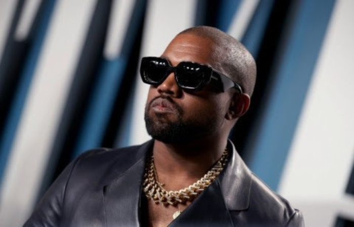 Kanye West will premiere the record on Thursday at a listening event in Atlanta, which will be streamed live