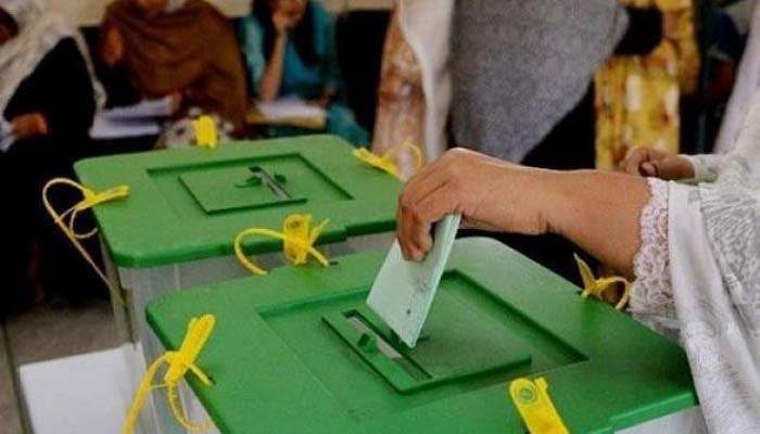 AJK election: Here are the five constituencies to watch