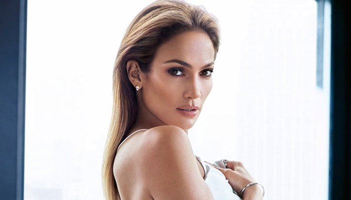 Jennifer Lopez shared secrets about her fountain of youth in a recently-posted IGTV video on Instagram