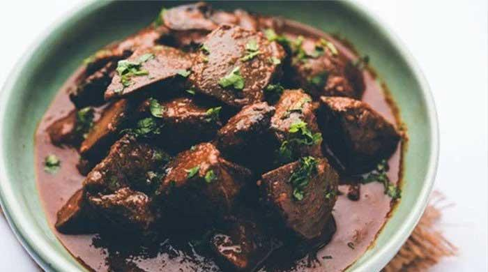Punjab govt denies high number of hospitalisations due to overeating during Eid