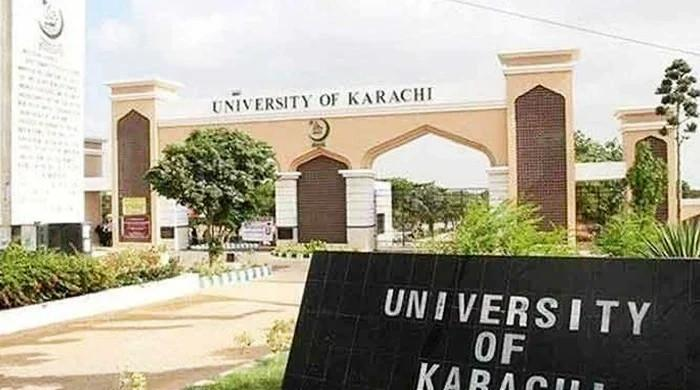 Sindh closes private, public universities till July 31