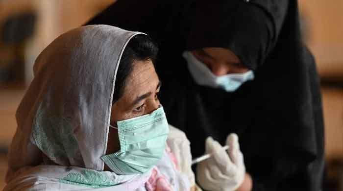 Door-to-door COVID-19 vaccination drive planned for 5 cities of Punjab