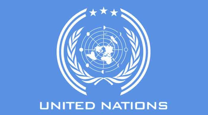 UN report highlights cross-border attacks against Pakistan, increasing TTP threat after unification in Afghanistan