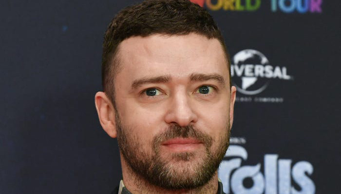 Justin Timberlake clears the air on not responding to Lance Bass' texts