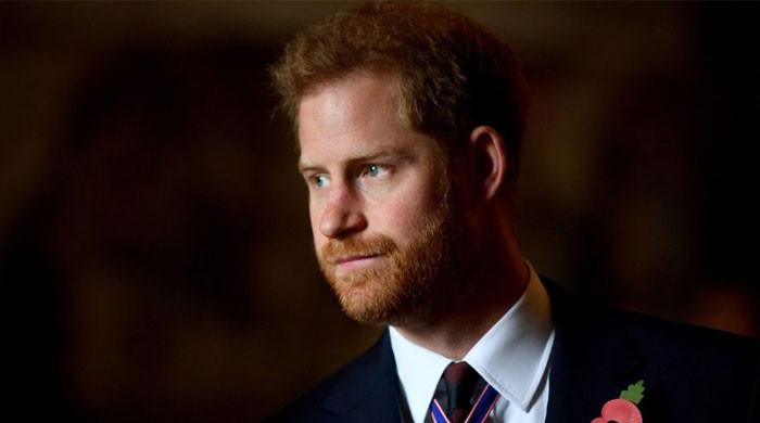 Prince Harry's friends could fire back and cut ties if he 'slams' them in memoir