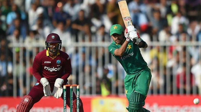 Pak vs WI: After England defeat, what can Pakistan expect from West Indies series?