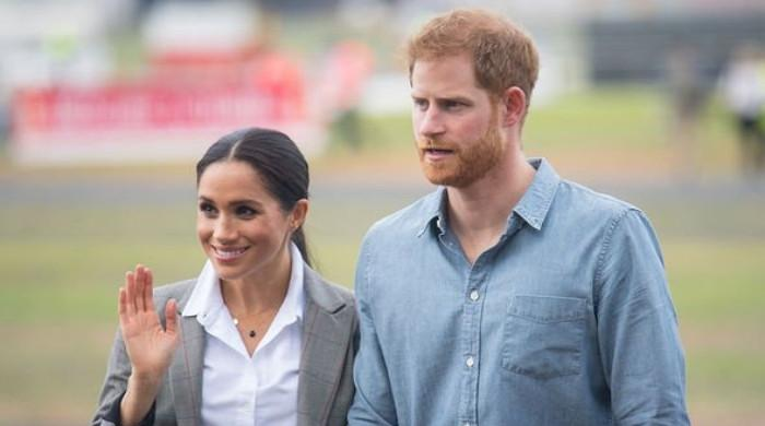 Royals fear Prince Harry's book could shake up the monarchy