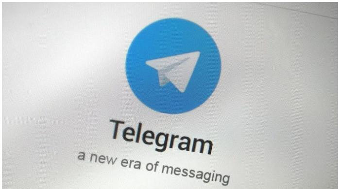 Telegram Messenger: Can you restrict frequency of messages in a group chat?