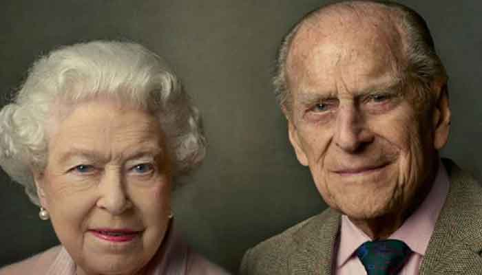 Queen Elizabeth spending first summer holiday without Prince Philip