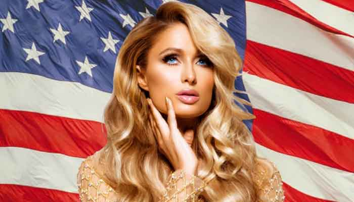 Paris Hilton expecting her first child: report