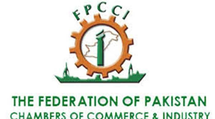 FPCCI rejects Sindh's new coronavirus restrictions, wants nominee in task force