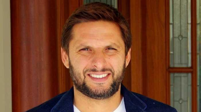 Former Pakistan captain Shahid Afridi set to feature in Nepal's EPL