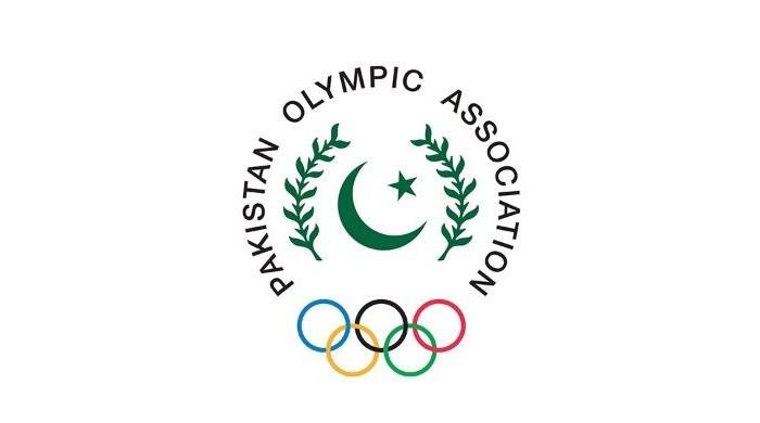 POA lashes out at PSB for not providing adequate support to national athletes for Tokyo Olympics