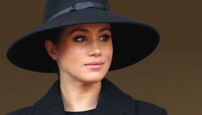 Meghan Markle commercialises royal family with American style branding: report