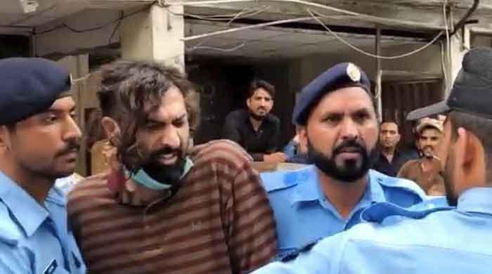 Noor Mukadam case: Zahir Jaffer's travel plans, one night prior to murder, come to light