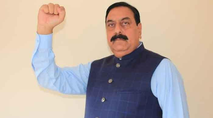 UK taxi base owner wins Kashmir election on PTI ticket
