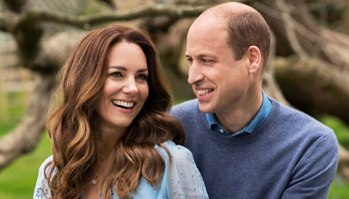 Kate Middleton 'bracing' to guard Prince William against 'The Crown'