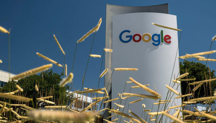 Google pushes back reopening of its campuses to October