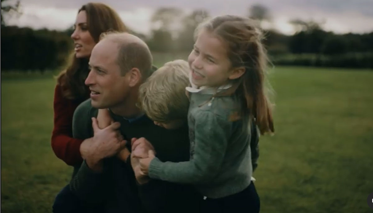 Aides unveil Prince William, Kate Middleton's unique parenting approach for Prince George